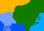 Bungalowpark Herkingen Logo
